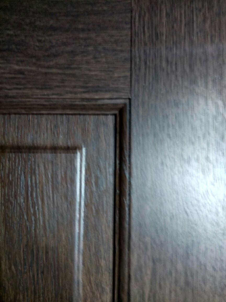 Двери - изготовление Все города Справочник предприятий
