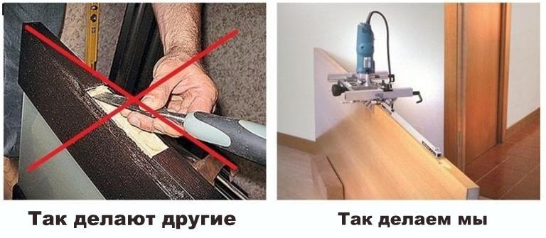 http://luxdver.com/images/upload/1(3).jpg