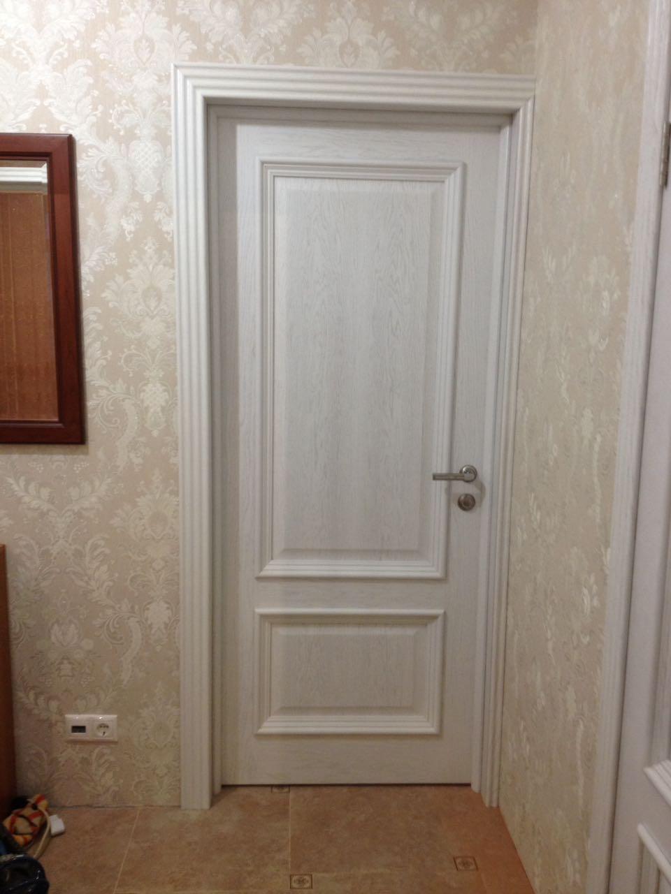 http://luxdver.com/images/upload/1122.jpg