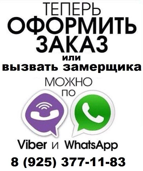 http://luxdver.com/images/upload/876.jpg