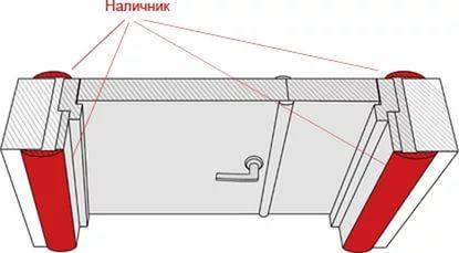 http://luxdver.com/images/upload/i%20(1).jpg