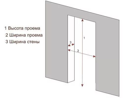 http://luxdver.com/images/upload/i.jpg