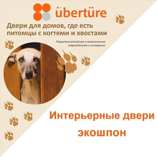 http://luxdver.com/images/upload/img394.jpg